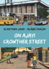 On Ajayi Crowther Street - eBook