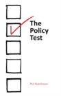 The Policy Test - Book