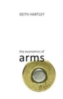 The Economics of Arms - Book