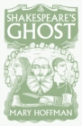 Shakespeare's Ghost - Book