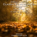 Classic Devotionals Volume Two by Various Authors - eAudiobook