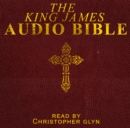 The King James Audio Bible Complete - eAudiobook