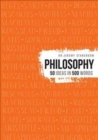 Philosophy - Book