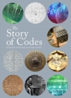The Story of Codes - Book