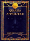 QUAREIA - THE APPRENTICE - Book