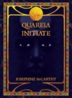 Quareia The Initiate - Book