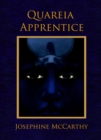 Quareia : The Apprentice - eBook
