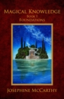 Magical Knowledge I : The Lone Practitioner - eBook
