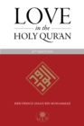 Love in the Holy Qur'an - Book