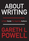 About Writing - eBook
