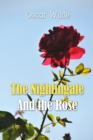 The Nightingale And the Rose - eAudiobook