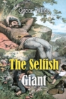 The Selfish Giant - eAudiobook