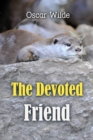 The Devoted Friend - eAudiobook