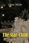 The Star-Child - eAudiobook