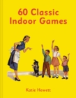 60 Classic Indoor Games - eBook
