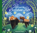 Pip and the Bamboo Path - Book