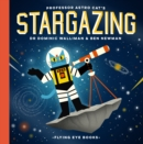 Professor Astro Cat's Stargazing - Book