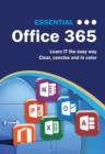 Essential Office 365 - eBook