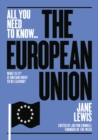 The European Union : What is it? Is Britain right to be leaving it? - Book