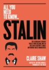 Stalin : The Georgian student priest who became one of the 20th century's most notorious mass murderers - Book