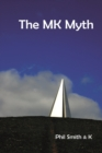 The MK Myth - eBook