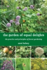 The Garden of Equal Delights - eBook