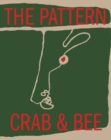 The Pattern - eBook