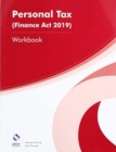 Personal Tax - Workbook (FA2019) - Book
