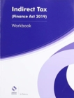 INDIRECT TAX WORKBOOK (FA2019) - Book