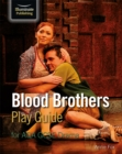 Blood Brothers Play Guide for AQA GCSE Drama - Book