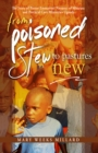 From Poisoned Stew to Pastures New : The story of Pastor Emmanuel Nnyanzi of Mbarara and Parental Care Ministries Uganda - eBook