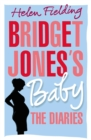 Bridget Jones's Baby : The Diaries - Book
