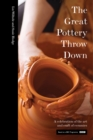 The Great Pottery Throw Down - Book