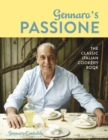 Gennaro's Passione : The classic Italian cookery book - Book