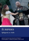 Euripides: Iphigenia at Aulis : Volume 1: Introduction, Text and Translation; Volume 2: Commentary and Indexes - Book