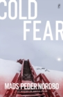 Cold Fear - Book