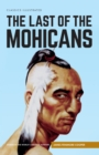Last of the Mohicans - Book
