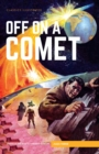 Off on a Comet - Book