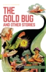 The Gold Bug and Other Stories - Book