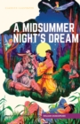 Midsummer Nights Dream - Book