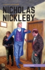 Nicholas Nickleby - Book