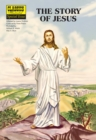 The Story of Jesus - Book
