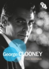 George Clooney - eBook