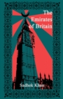 The Emirates of Britain - eBook