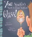 You Wouldn't Want To Live Without Glass! - Book
