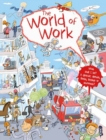 The World Of Work - Book