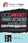 OCD, Anxiety, Panic Attacks and Related Depression : The Definitive Survival and Recovery Approach - Book