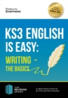 KS3 English is Easy : Writing - The Basics - eBook