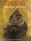 The Eyes Of Asia - Book
