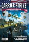 Carrier Strike - Book